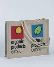 Promotiional Bag