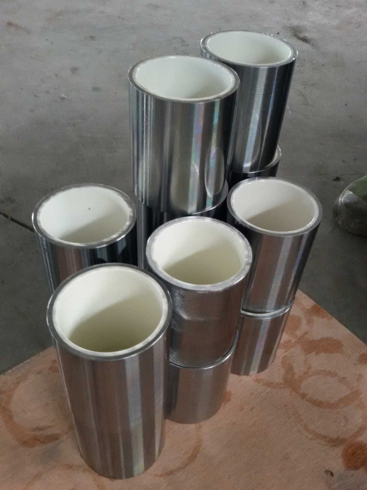 mud pump spare parts with API 7K,API Q1 for drilling services