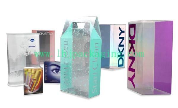 wine box|gift wine box |paper wine box