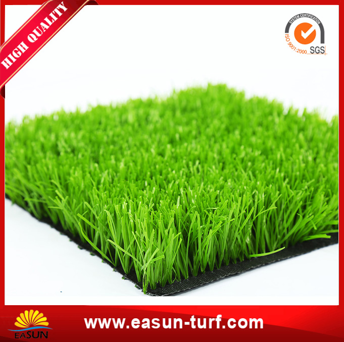 Professional Manufacture Cheap Synthetic Grass For Football-AL