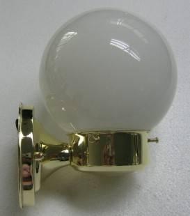interior wall lamp