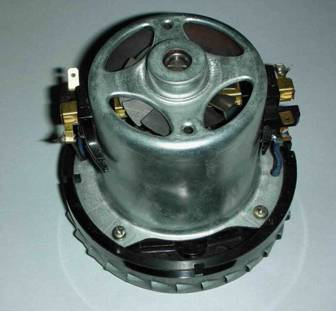 wet and dry vacuum cleaner motor PX-PDT