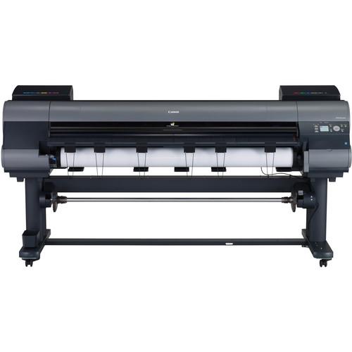 Canon imagePROGRAF iPF9400 60in Printer - ARIZAPRINT