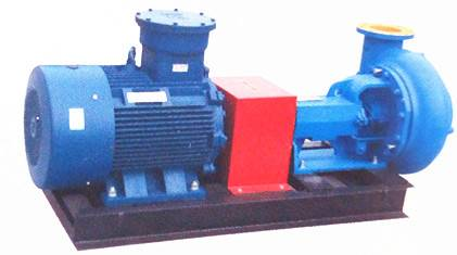 oil drilling mud solids control sand pump