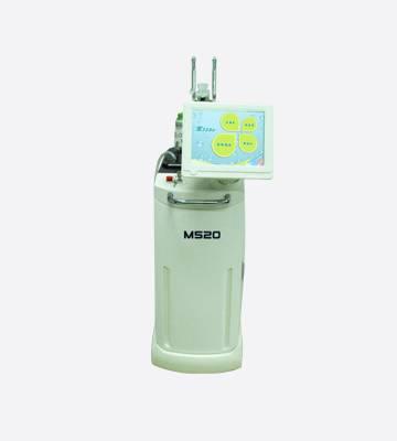 skin deeply clean machine M520A