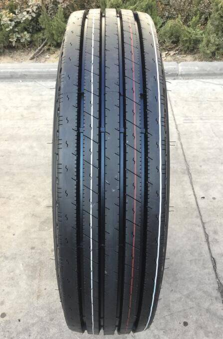 Tire for Truck Trailer R24.5inch 11R24.5 285/75R24.5