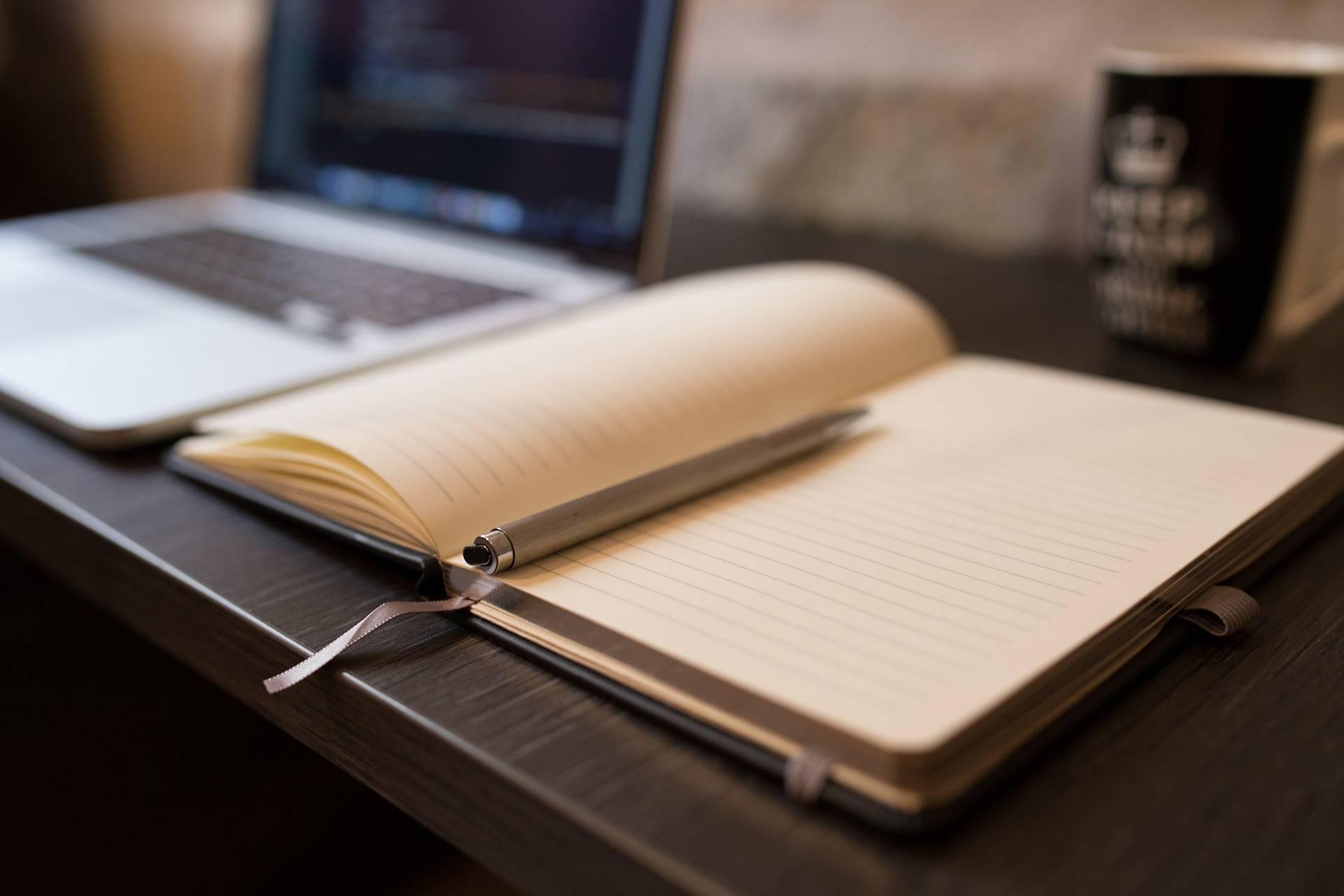 Elastic Notebooks