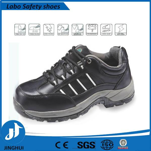 safety products,steel toe safety shoes,industrial safety shoes