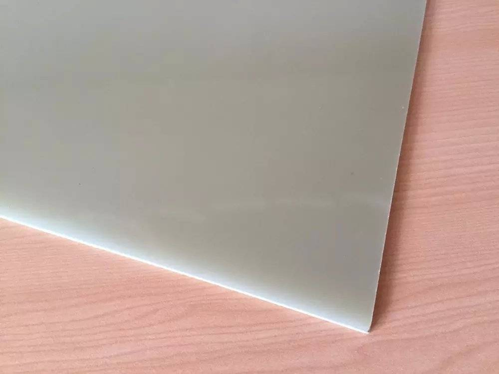 FR-4 Epoxy glass cloth laminated sheet