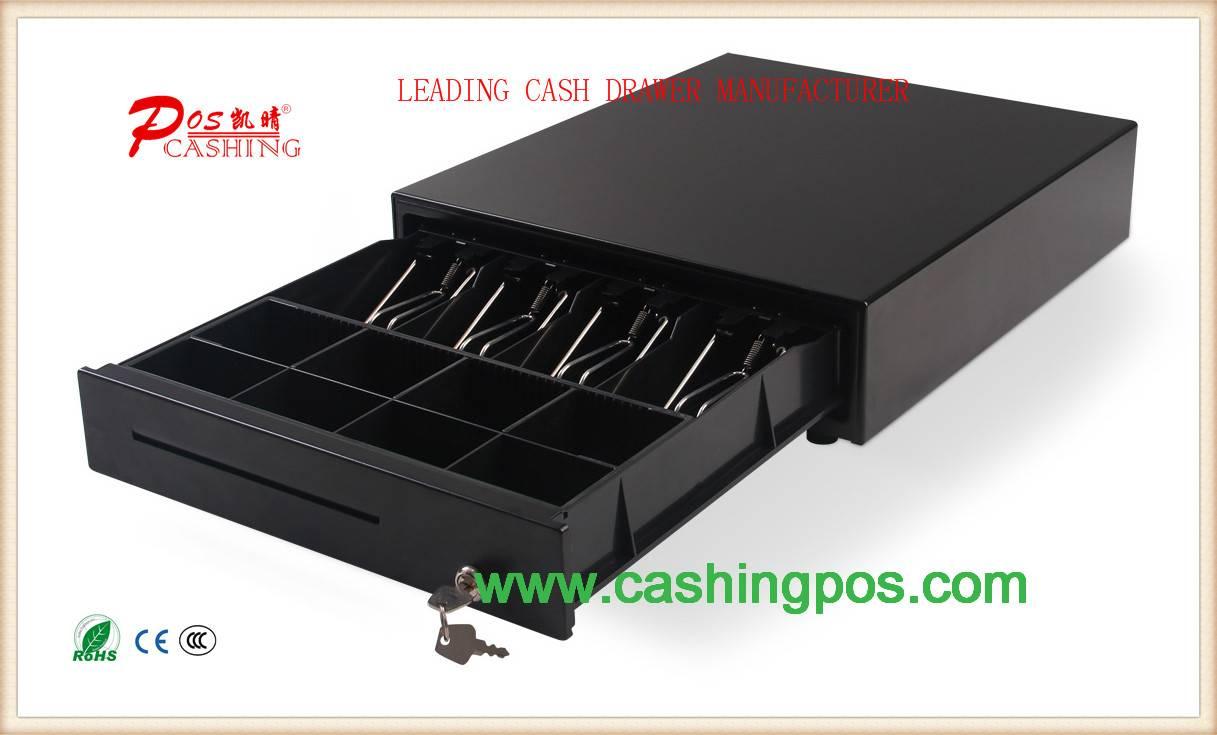 QE-350 Cash Drawer