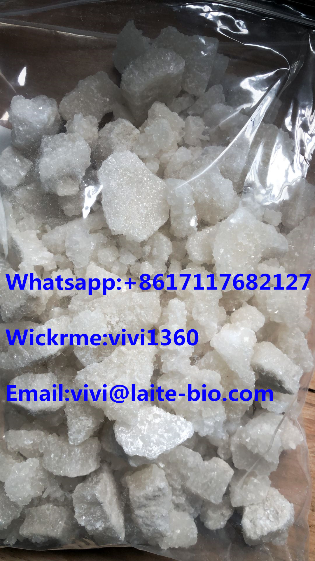 top quality crystal npvp a-pvp for sale online research chemical (wickrme:vivi1360)