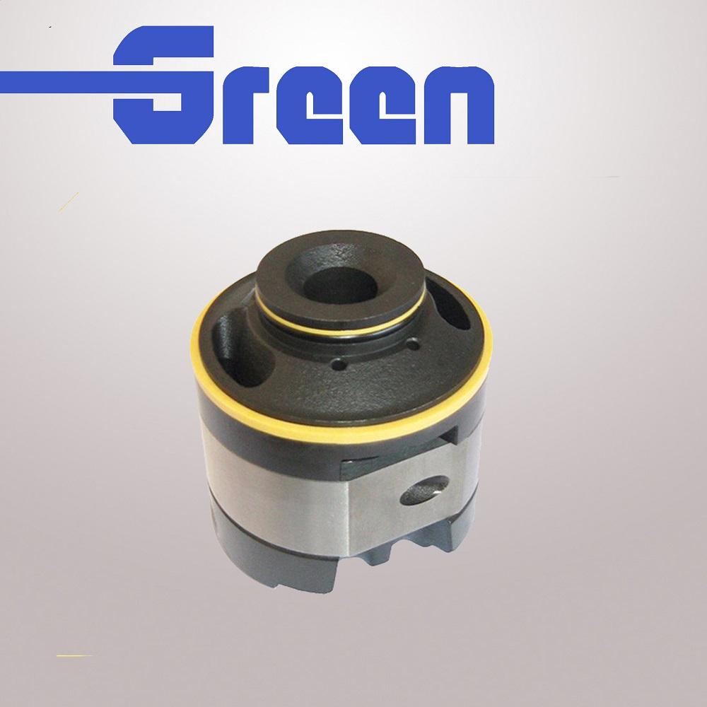 3G2720 7J5801 7J7966 3G7659 Vickers V VQ series cartridge kit