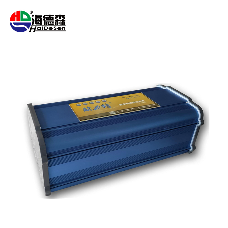 Factory Direct Supply 12v 100ah deep cycle lithium ion battery for low temperature area