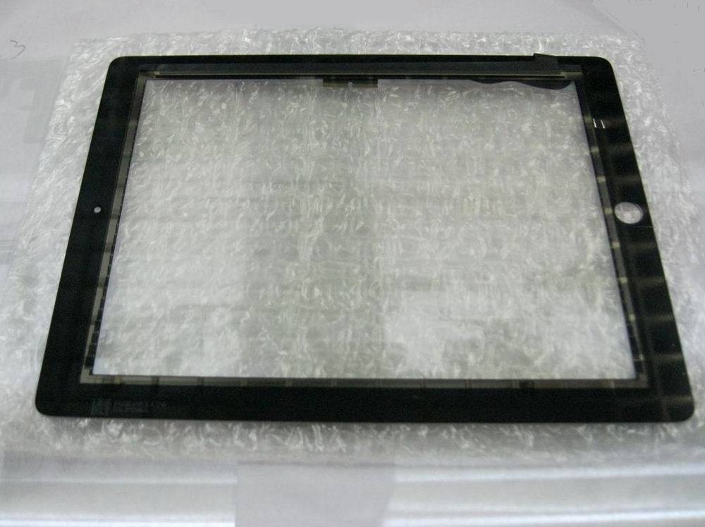 top quality original Ipad 3 digitizer