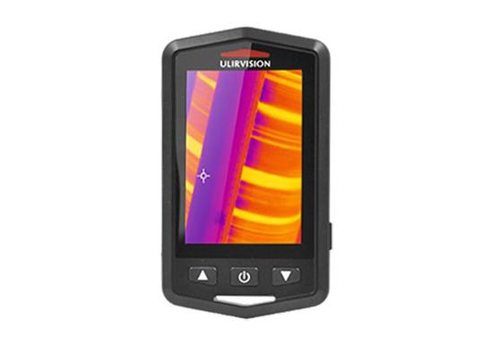 T2 Pocket Thermal Camera