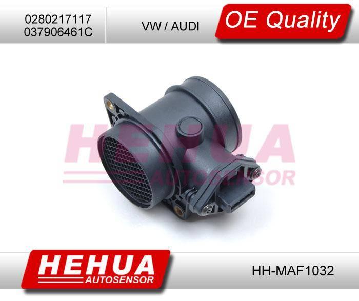auto sensor: air flow sensor 0280217117
