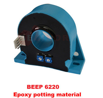 high temp 2 part metal metal epoxy resin