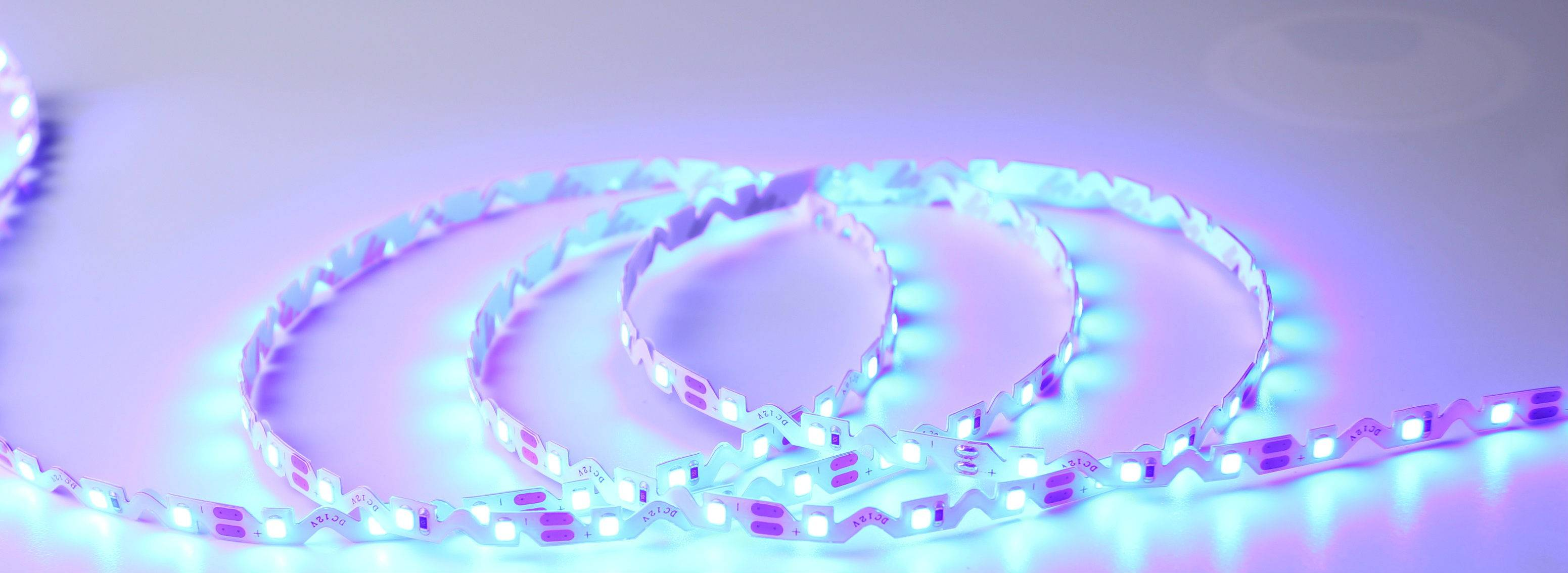 led strips 2835-60LEDS