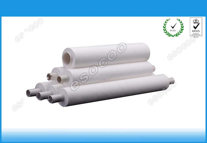 wholesale smt stencil clean roll