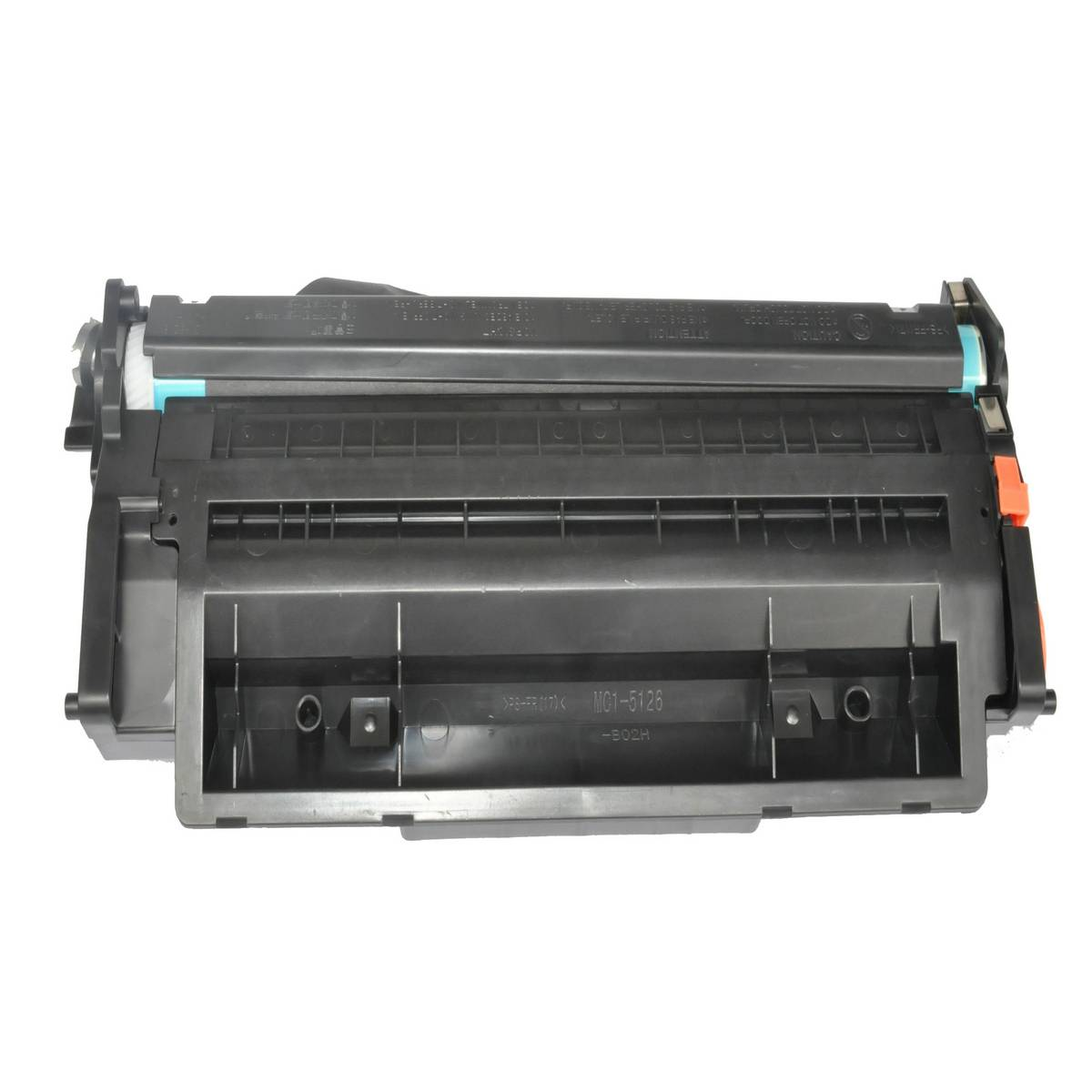 Compatible CF280A 280X CE505A 505X Toner cartridge for HP Laserjet M400/401 P2035 / 2055dn