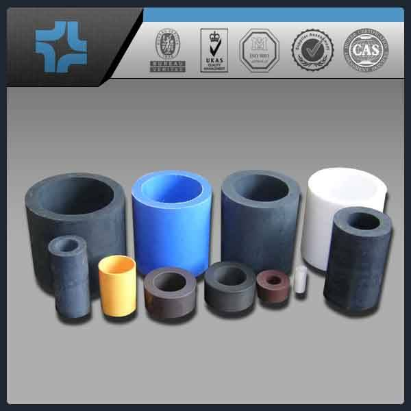 Color Ptfe Tube,All Color Ptfe teflon Pipe,Ptfe Insulation Sleeve A variety of colors