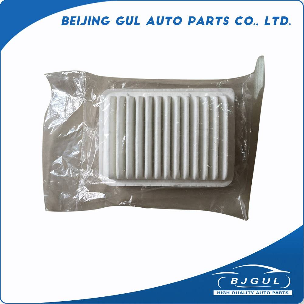 toyota air filter 17801-21050