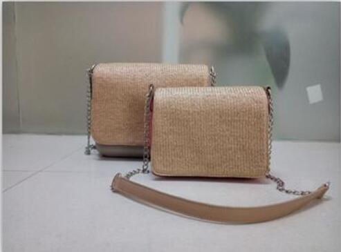 obag Custom portable and eco-friendly zipper bags EVA bag handbag