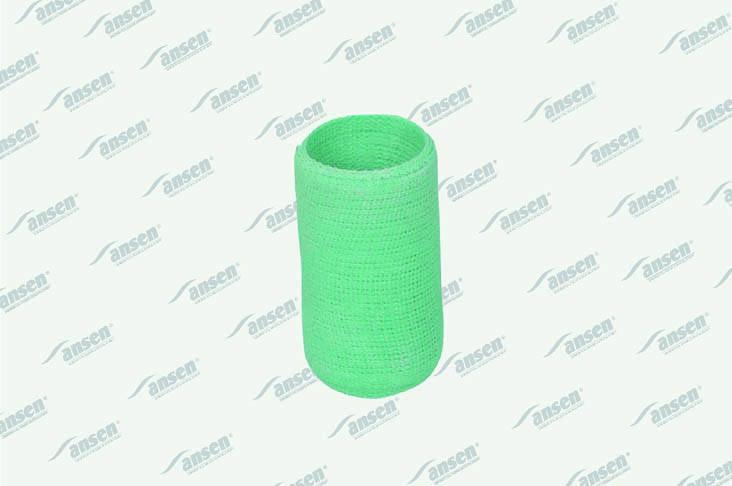 Ansen Medical Orthopedic casting tape/ Bandage AX005