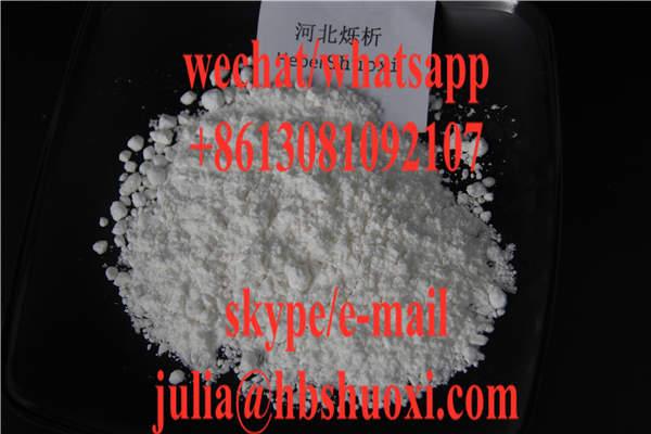 pterostilbene cas537-42-8