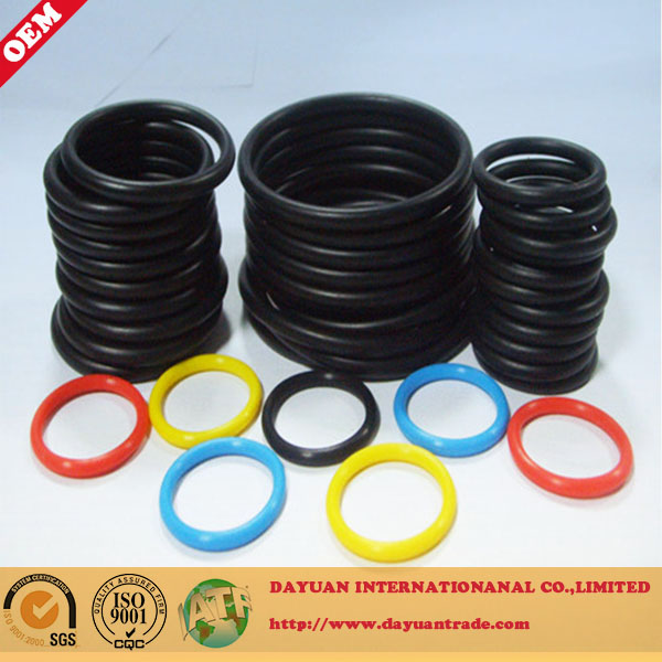 O Ring, Oil Seal for Sealing