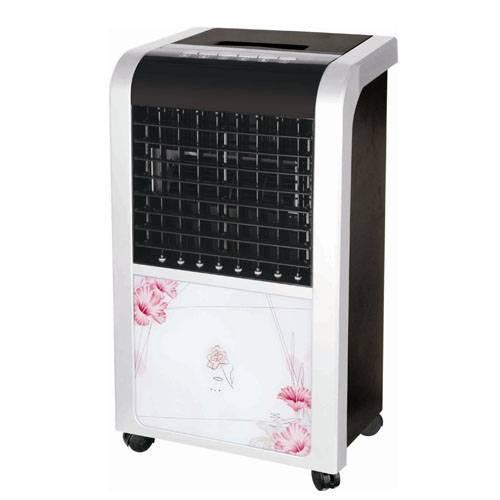 Air Cooler Fan