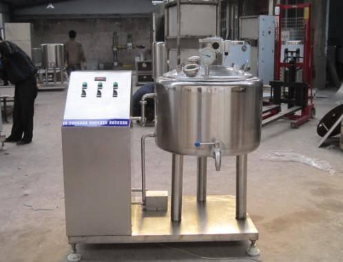 milk pasteurizer machine milk pasteruizer price