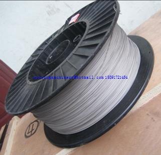 titanium wire gr5 2.0mm
