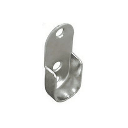 0601004 Flange (Hanging Rail Tube Support)