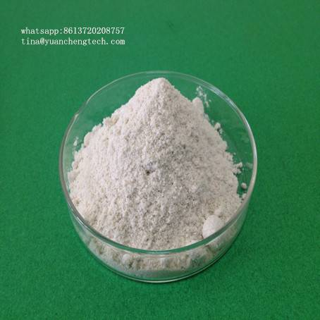 NPP 200 Nandrolone Phenylpropionate 200mg/ml