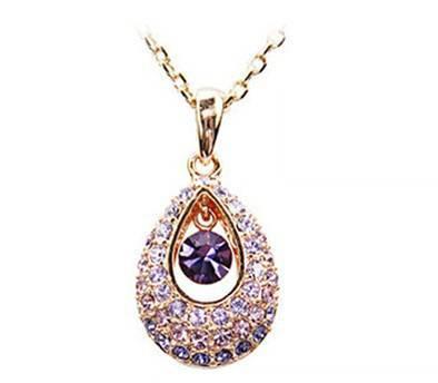 Fashion Necklaces, Fashion Pendants, Jewelry Necklaces