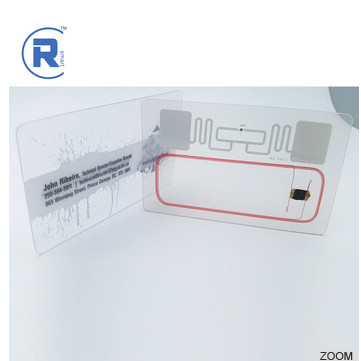 High quality & best price hf rfid 13.56mhz card samrt for sale