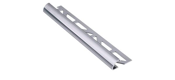 tile trim stainless steel
