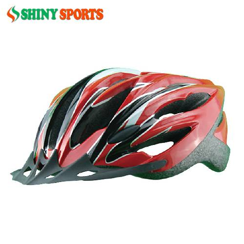 SS-032 bicycle cycling helmet prevail