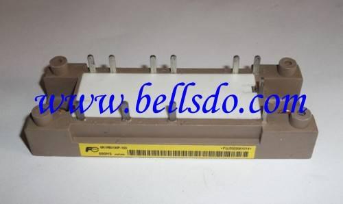 Fuji 6R1MBI100P-160 igbt module