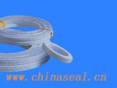 MULTIPLE PTFE FILAMENT PACKING