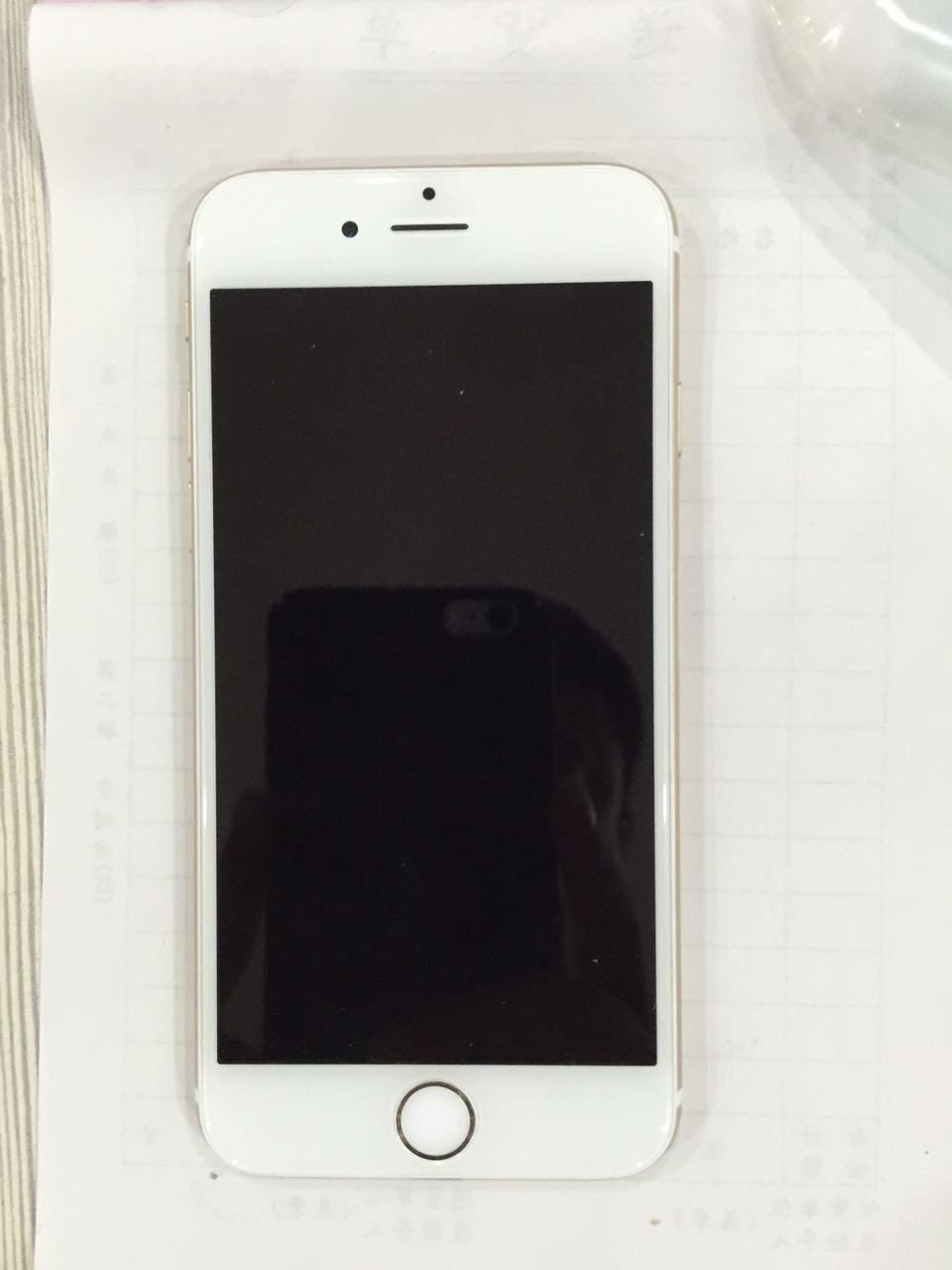 original factory refurbished Iphone 5S 32GB