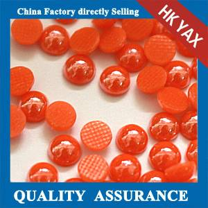 W0903 Latest ceramic rhinestone.cheap hot fix rhinestone