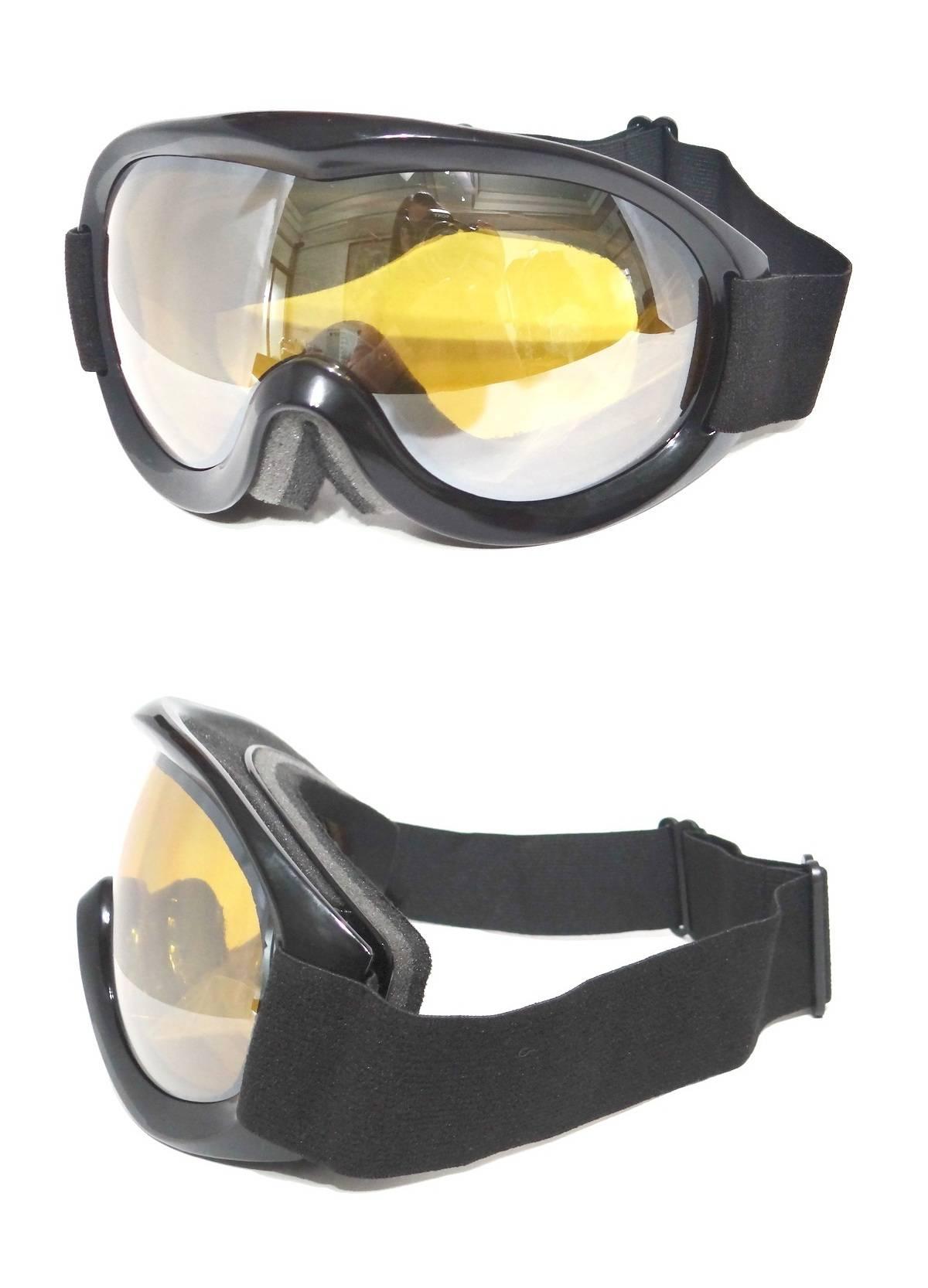 Ski Goggles WS-G0012