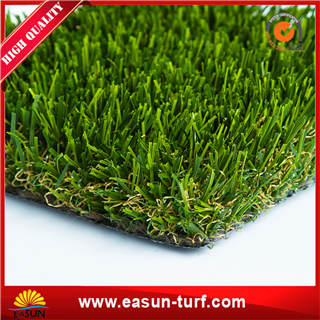 landscape artificial turf for garden court-ML