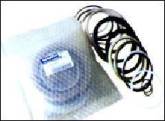 cylinder repair kit for komatsu