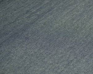 FR & Anti-Static & Acid and Alkali resistant Fabric 20*16 270gsm
