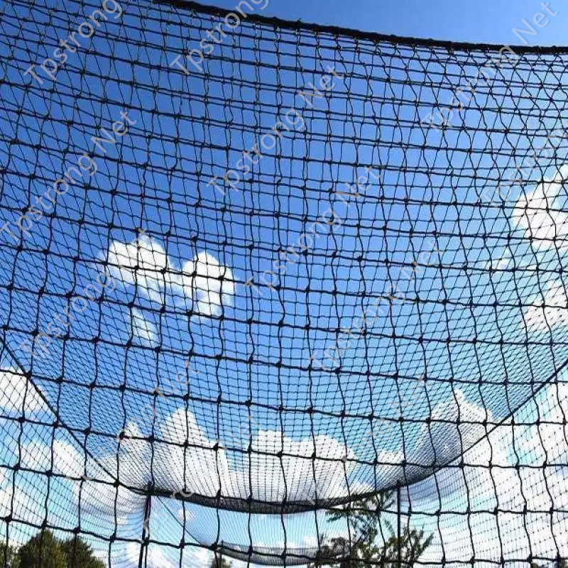 Safety Fence Nets Factory Customized Best Quality Good Price