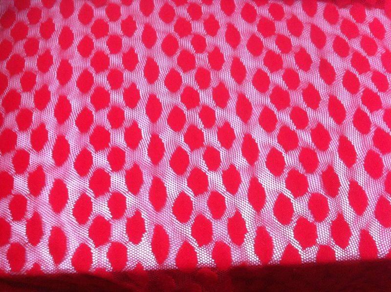 Jacquard fabric,suitable for underwear,lingerie,garments