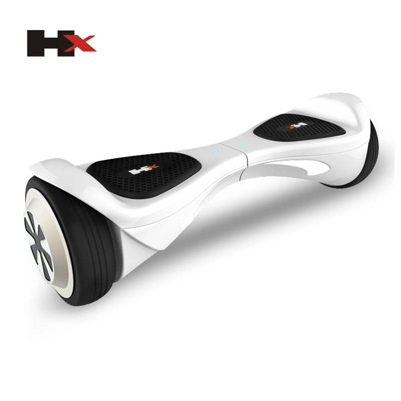 2016 new design self balancing electric scooter  2 wheel hoverboard with CE